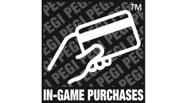 1535653550_in-game-purchase-black-en