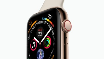 1535657468_apple_watch_thumbnail