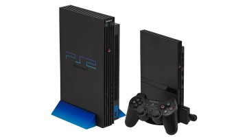 1535989499_playstation_2