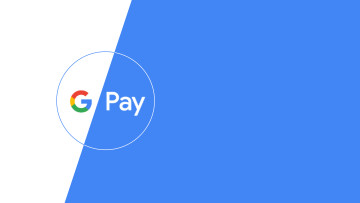 1536049658_pay