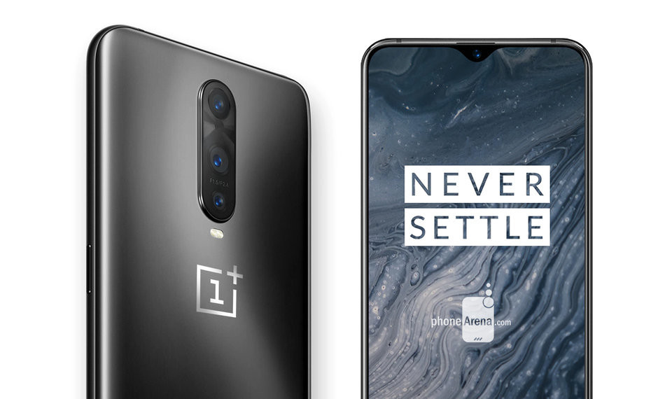 OnePlus 6T pre-booking offer includes free USB Type-C Bullets