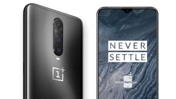 1536193332_oneplus-6t-camera-design-display-notch