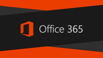 1536346912_office365