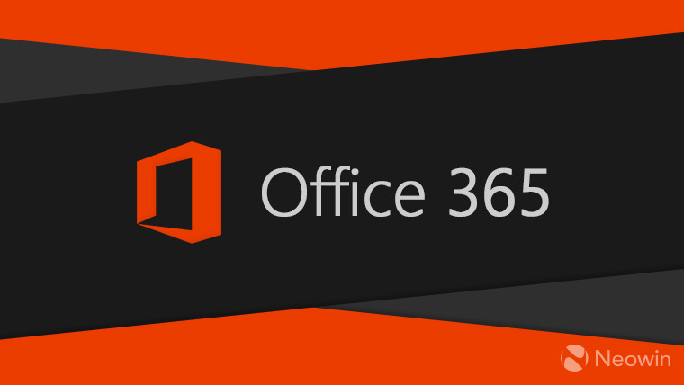Office 365 ProPlus will now ship with Teams by default - Neowin
