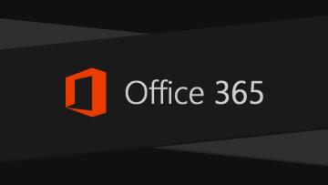 1536346917_office365-2