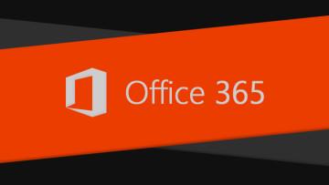 1536346922_office365-3
