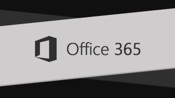 1536346927_office365-4