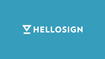 1536597975_hellosign-plus-overture