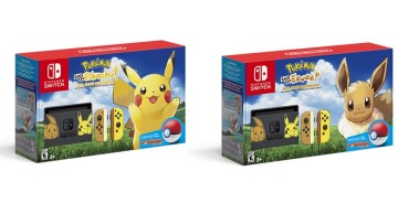 1536603707_switch_pokemon_box