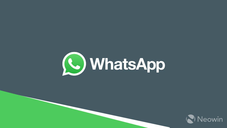 WhatsApp dark mode in the works, according to teardown - Neowin