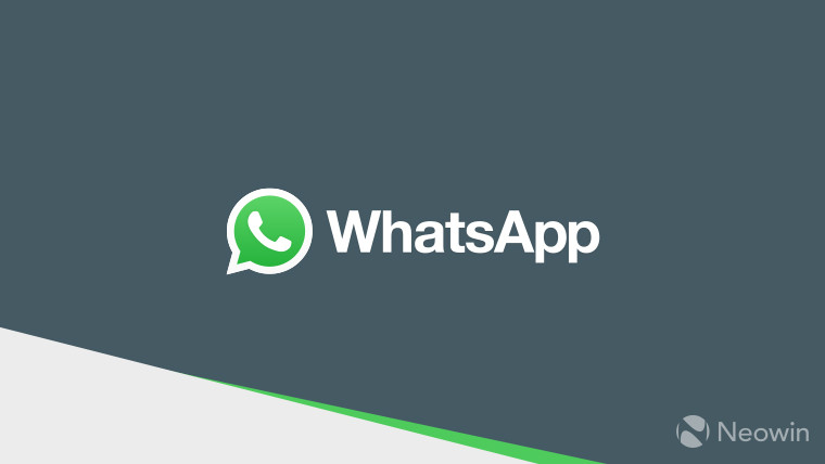 Whatsapp To Start Showing Ads In The Status Tab Neowin