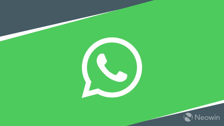 How to enable Dark mode in WhatsApp for Android - Neowin