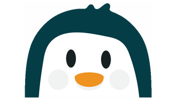 1536821245_penguinproxy