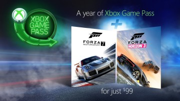 1536847060_tw-announce-xgp_forza-99-deal_-9.13_r3_jpg-hero