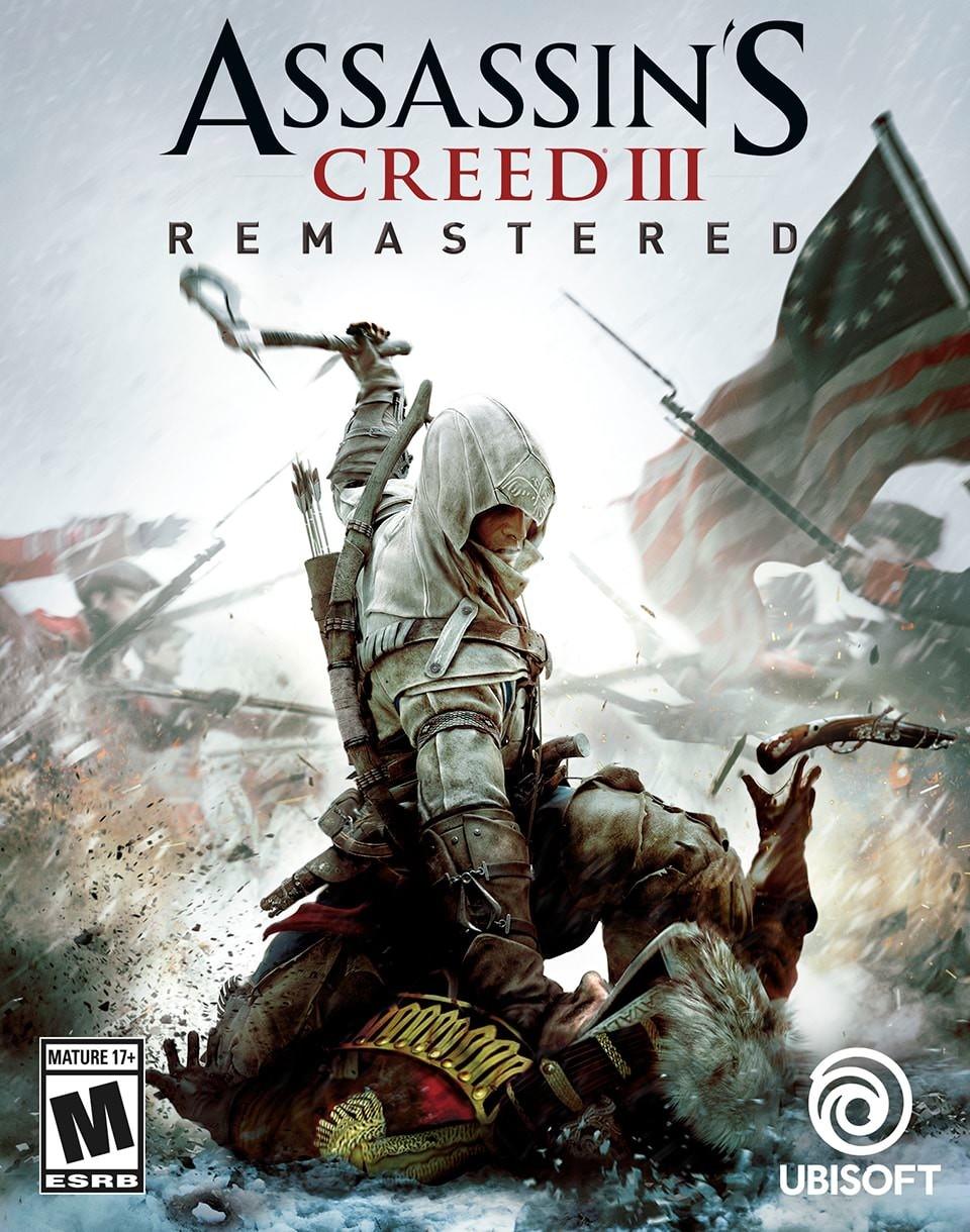 Izid Marca 2019. Kompletna igra skupaj z vsemi DLC-ji predelana za 4K resolucijo. upgraded textures, a new graphics engine, updated gameplay mechanics, ...