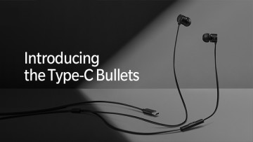 1536895284_oneplus-type-c_bullets