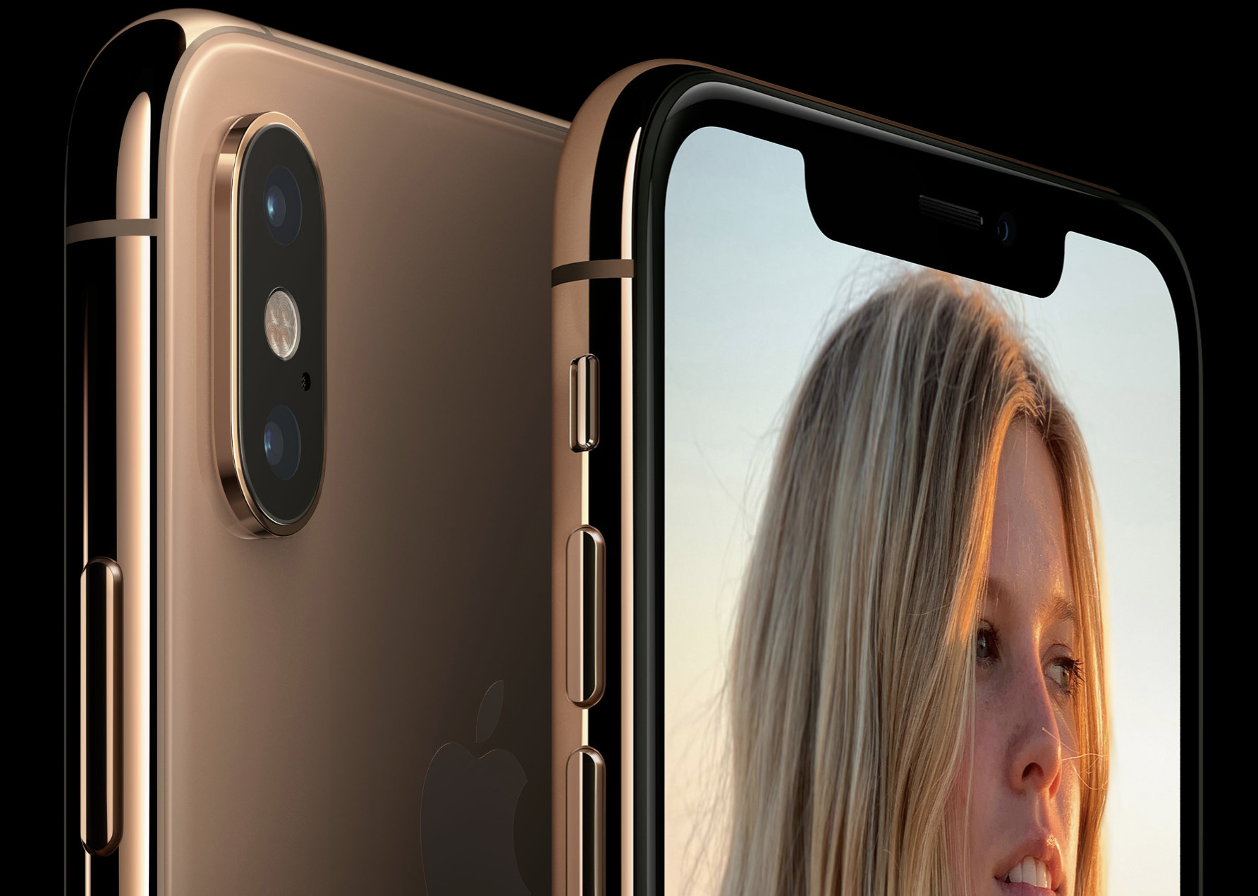 IPhone XS, XS Max owners complain of Wi-Fi issues