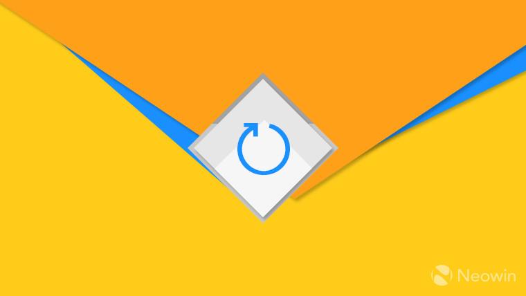 Microsoft Weekly: Gaming crewel, build accrual, app renewal