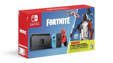 1537288134_bundle_fortnite_box