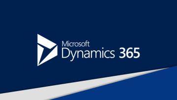 1537294655_dynamics365
