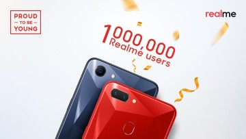 1537370114_realme-one-milion-sales