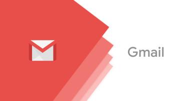 1537445600_gmail