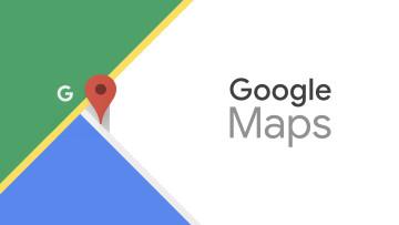 1537445667_google_maps