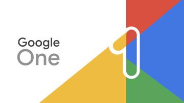 1537445738_google_one