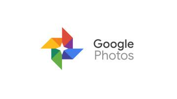 1537445766_google_photos