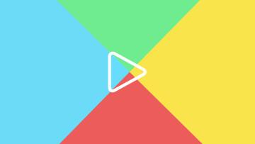 1537445799_google_play