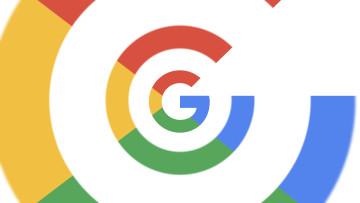 1537445850_google