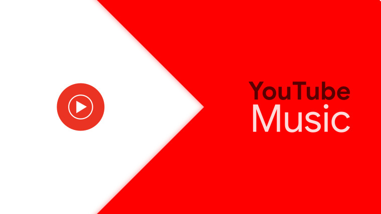 Students will get 3 months of free subscription to YouTube ...