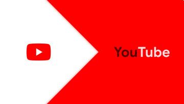 1537445912_youtube