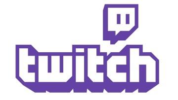 1537551199_twitch_logo