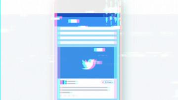 1537568410_screen_shot_2018-09-21_at_3.19.24_pm