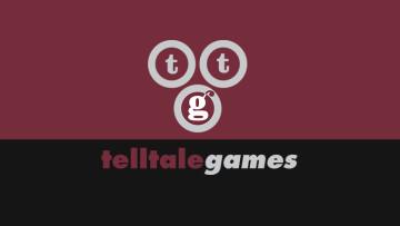1537569074_telltalegames