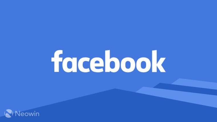 Facebook: Security flaw affected nearly 50 million accounts