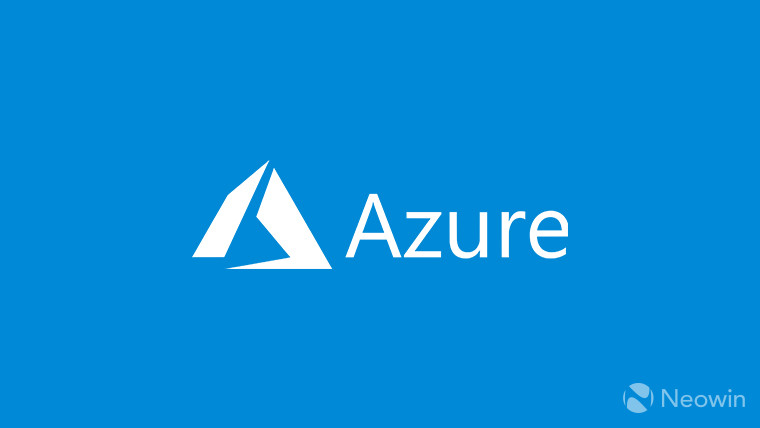 Microsoft is making improvements to Azure reliability - Neowin