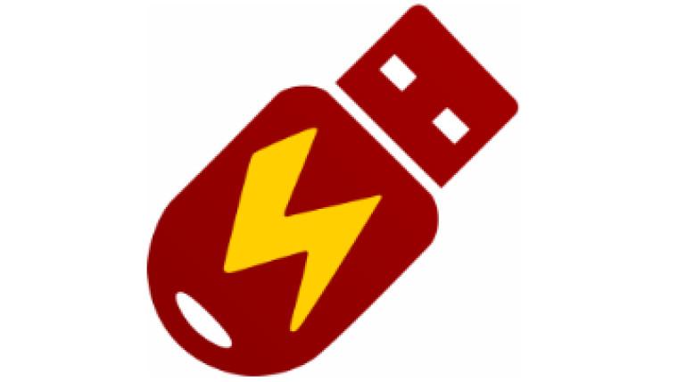 Resultado de imagen para FlashBoot 3