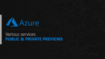 1537781412_azureinfrastructurepreviews