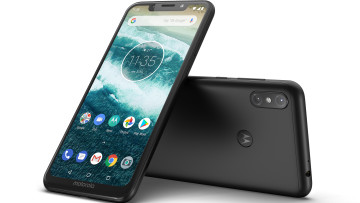 1537792966_motorola_one_power_-_india__black_laydown_combo