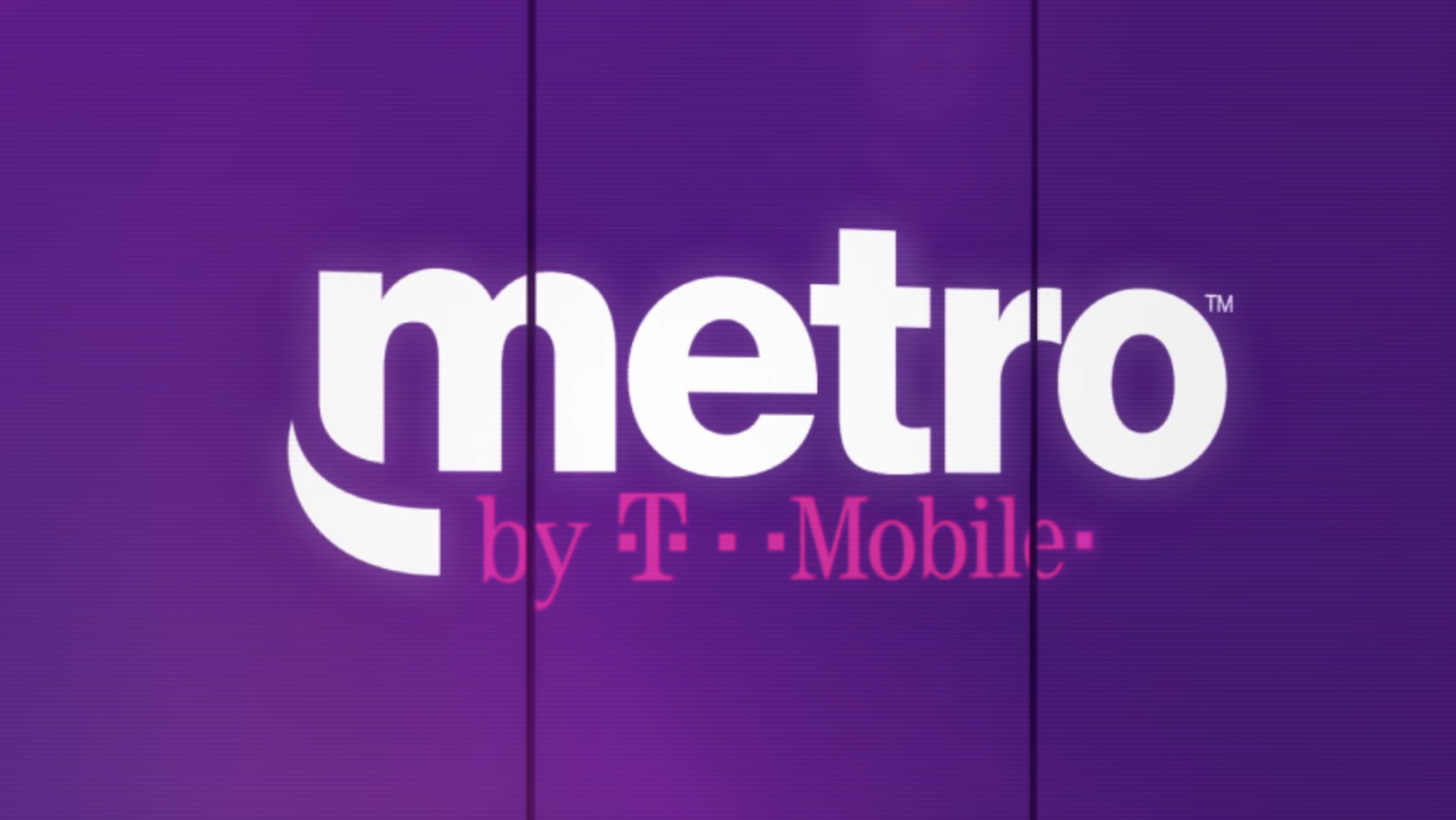 John Legere Unveils the New Metro by T