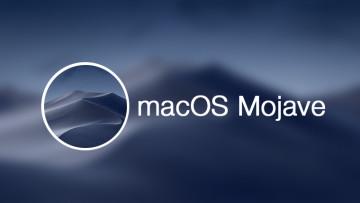 1537819966_macosmojave