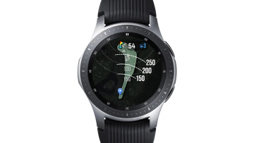 1538131691_galaxy_watch_golf_edition