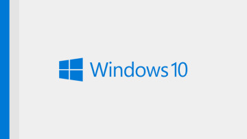 1538315399_windows10