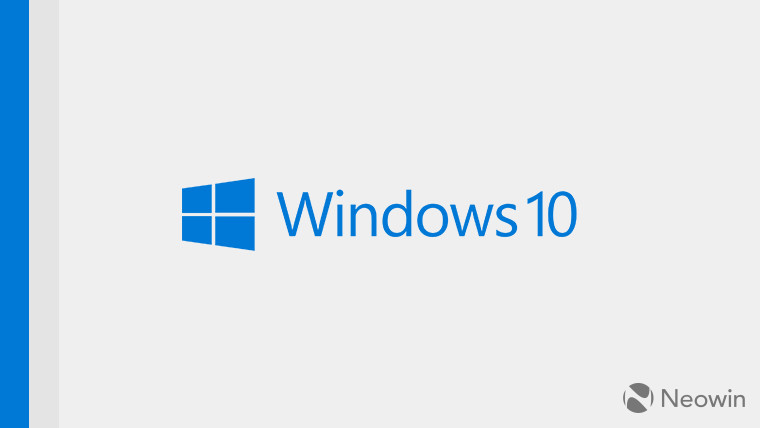 Story Microsoft Weekly Ignite Updates Screen