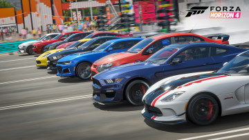 1538466760_forza-horizon-4-reviews-pedal-to-the-metal