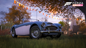 1538466772_forza-horizon-4_-previews-classic-views