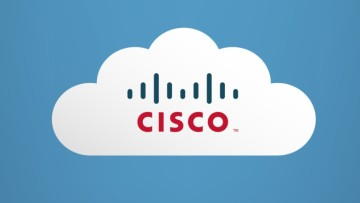1538474225_cisco-cloud