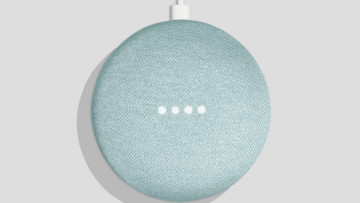 1538491094_google_home_mini_aqua